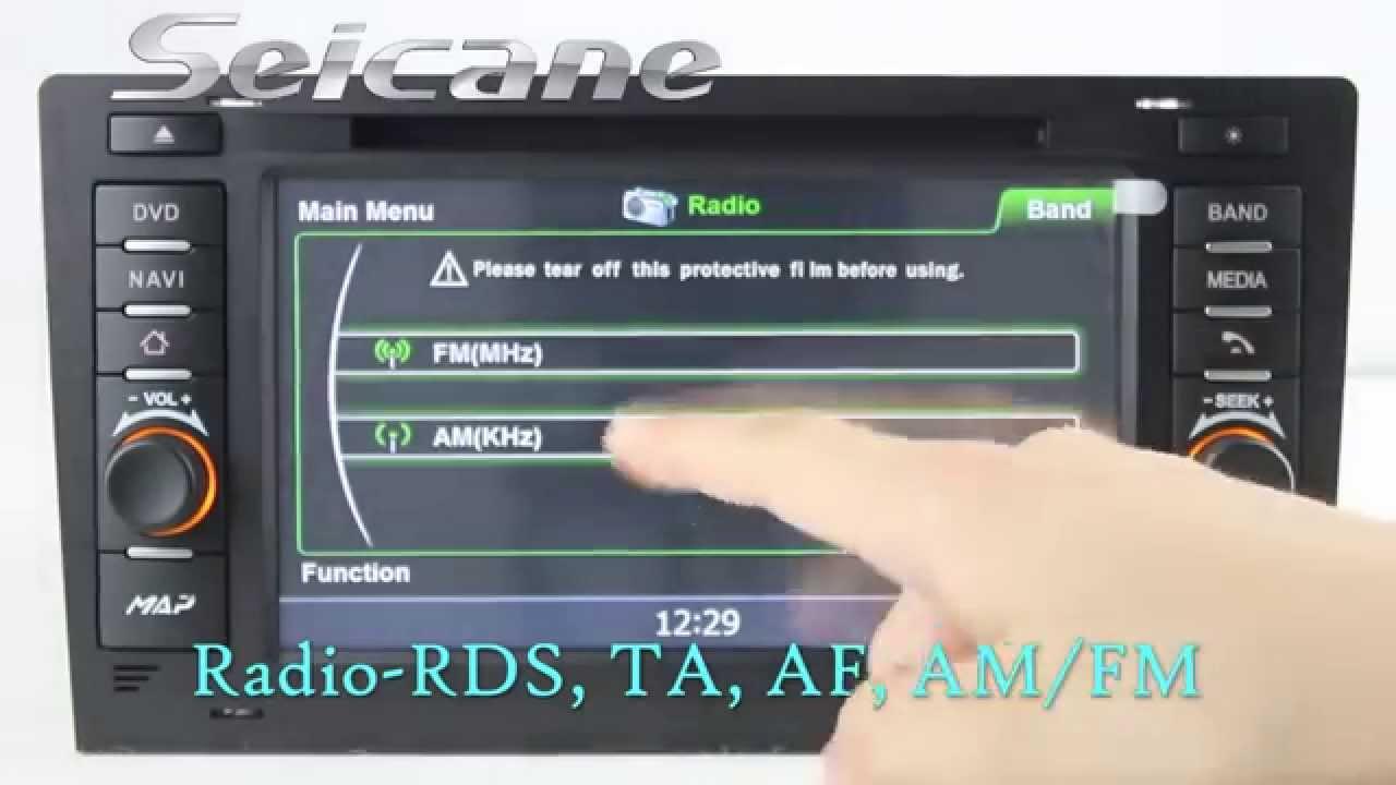 bose dvd player diagram 23 wiring diagram images