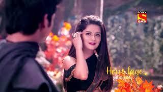 #Alasmine | Aladdin – Naam Toh Suna Hoga | Mon - Fri At 9 PM