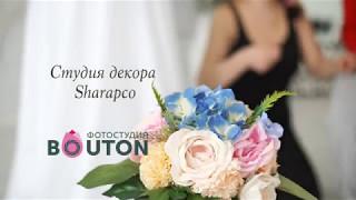 Выездная регистрация и свадьба в СПб в зале PREMIER. Свадебная видеосъемка.