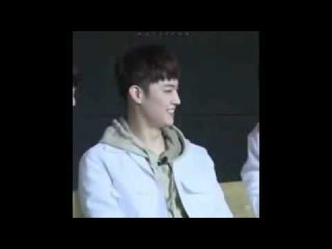JB shy shy shy