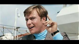 жемчужная свадьба смешные нарезки из советских кинофильмов