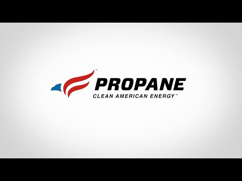 About Propane: Energy for Our Past, Present, and Future