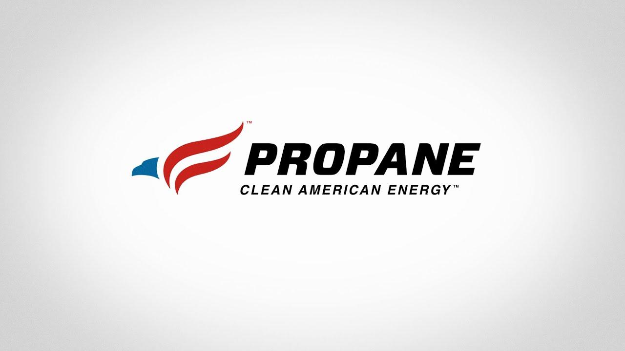 Choose Yavapai's Propane Gas in Dewey, AZ for Your Home