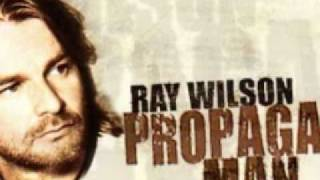 Watch Ray Wilson Cosmic Baby video