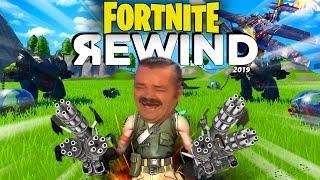 fortnite-rewind-2019-memes-edition