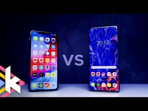 galaxy-s20-ultra-vs-iphone-11-pro-max---was-ist-besser?