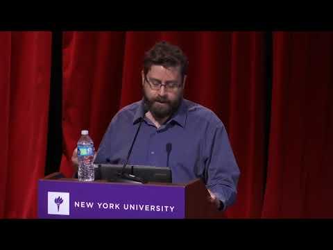 Killer Robots & the Ethics of Autonomous Weapons - Peter Asaro