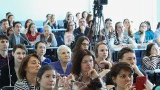 Пресс-конференция в ИА «Татар-информ» о погоде и чрезвычайных ситуациях