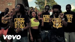 Repeat youtube video Migos - Bando