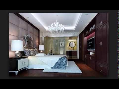 latest stunning unique false ceiling designs for living room false ceiling designs for living room - Bedroom False Ceiling Designs
