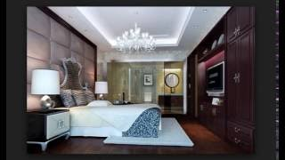 Latest Stunning Unique False Ceiling Designs For Living Room,  False Ceiling Designs For Living Room