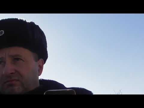 ДПС Приморский край г.Дальнереченск (Вот тебе конституция ФЗ №3 приказ№664) Всё отменил сотрудник