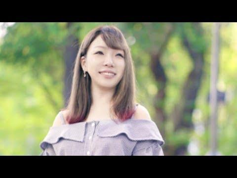 涼宮ハルヒ(平野綾) - God knows...(歌:まい)
