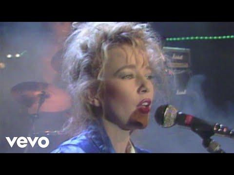 Cosa Rosa - In meinen Armen (Rockpop Music Hall 29.06.1985) (VOD)