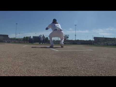 Camelback Ranch Spring Training Opening Day 2017