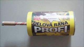 Delova Rana PROFI