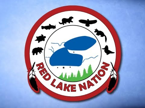 Red Lake Tribal Council Election Set For May 16th