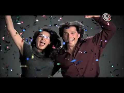 Campaña Navidad Televisa 2009.