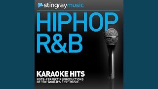 Sunshine Reggae (Karaoke Version) (in the style of Laid Back)