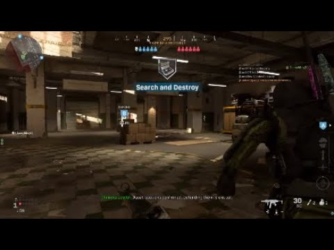 [RXTD HANDSONLY] WERE JUST GETTING STARTED!!!/S&D CLIPS!!!