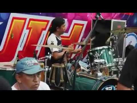 Download lagu baru Nella Kharisma - Sakit Hati - Lagista Mp3