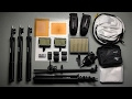 Best $500 Video Lighting Kit and What You Can Do With It