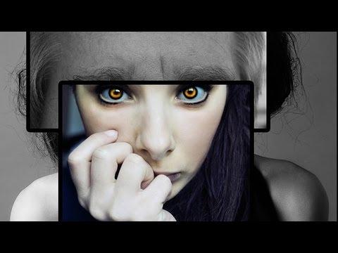 Психологические ОПЫТЫ над людьми,Психология влияния,Психология поведения человека:факты,приемы,тесты
