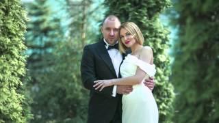 Свадьба Сергея и Кристины Соклаковых ( свадебный фотограф Romeo Davinci )(, 2015-04-22T22:11:08.000Z)