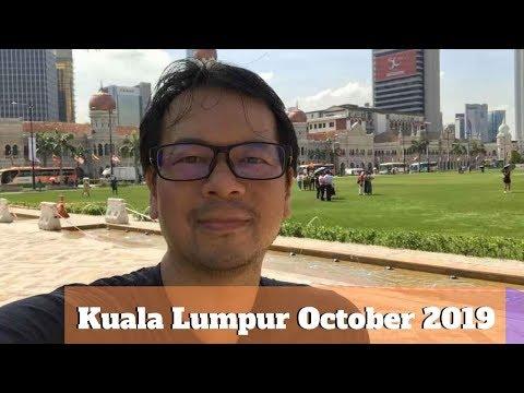kuala-lumpur-walk-around-malaysia-october-2019