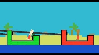 Tube Jumpers Full Gameplay Walkthrough