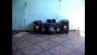 Philips Fwt 6600 Destiny's Child   Soldier ft Lil Wayne ft TI, Lil' Wayne
