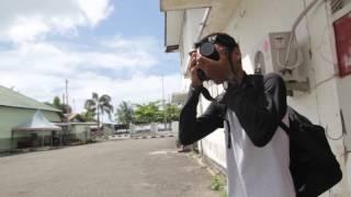 Padang Sumatera Barat : Tugu Gempa 30 September  2009