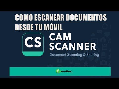 como-escanear-un-documento-con-el-telÉfono