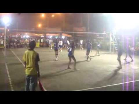Mandaue City Mayor's Cup 2014