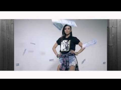 GIMME PESOS OFFICIAL MUSIC VIDEO - LAW ft Sheena, Soul and Madelli