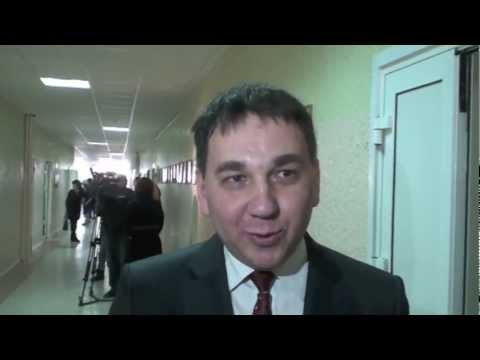 Дмитрий Новиков