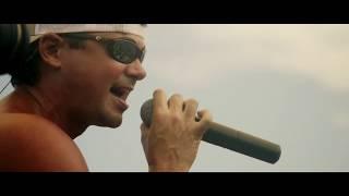 2nd Annual Beaufort Sandbar Concert featuring Pat Cooper