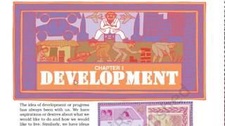 Class 10 Development Part 1 in Hindi