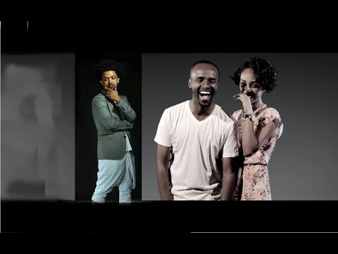LEYEW BY SAMI-DAN feat. NHATTY MAN; NEW ETHIOPIAN MUSIC VIDEO