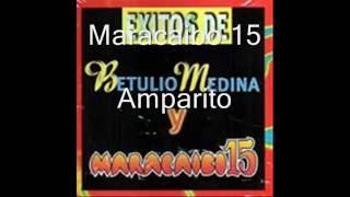 Amparito- Maracaibo 15 [GAITA VENEZOLANA] Musica Tradicional Venezuela thumbnail