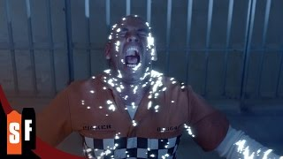 Shocker (1/1) Horace Gets Zapped (1989) HD