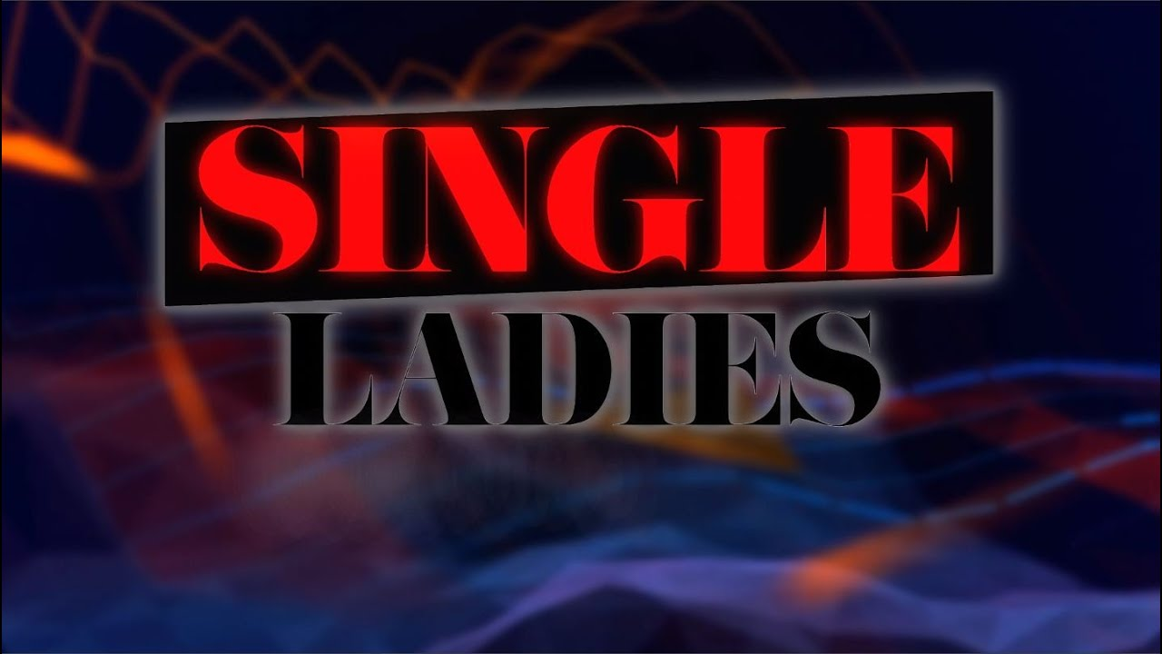 Single partys im saarland