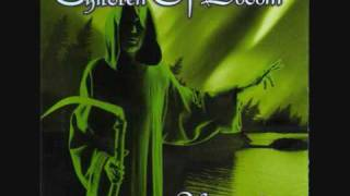 Warheart - COB - Hatebreeder  (lyrics)