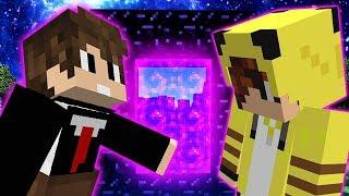 КокаПлей ГРИФЕР МАЙНКРАФТ :)) Выживание Minecraft на Сервере с Подписчиками