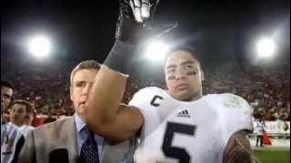 Dream girl: A portrait of Manti Te