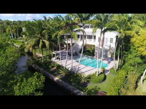 Coconut Grove Waterfront -- Lifestyle Production Group