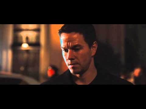 Broken City - Trailer 2