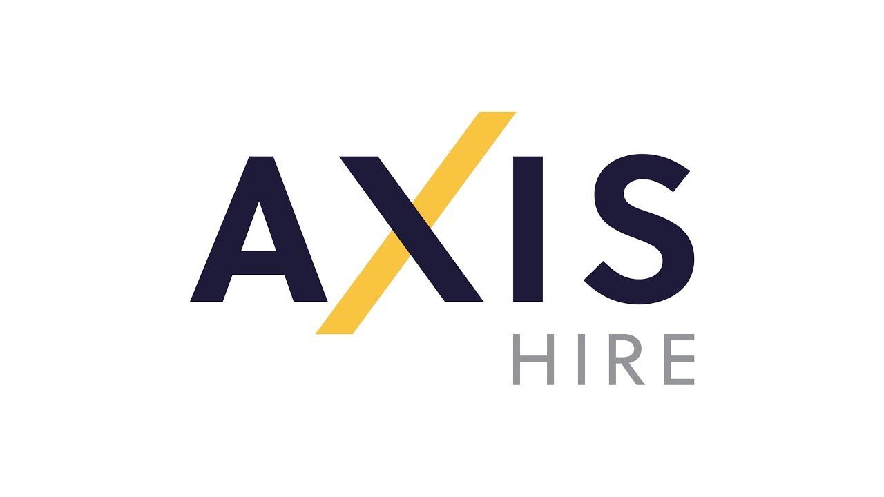 Fleet Hire in Australia | Axis Hire