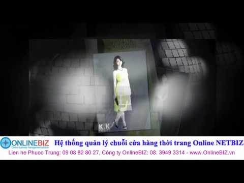 Dam da hoi   thoi trang 2011 Online NetBiz
