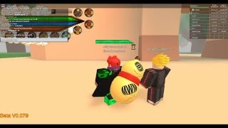 roblox nrp easy to get the game right and be awesome
